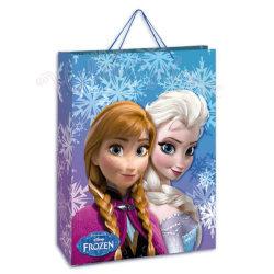 Disney Frozen Presentpåse 33x24,5x13 cm