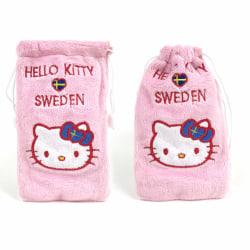Hello Kitty Fodral Sweden