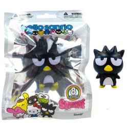 Hello Kitty Hello Sanrio Squish Me -Badtz-Maru