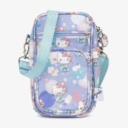 Ju-Ju-Be x Hello Kitty Kimono - Mini Helix - Axel/Cross Body Väs multifärg one size