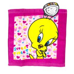 Tweety Handduk