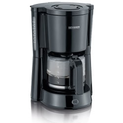 Coffee typ Severin KA 4815