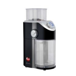 Elektrisk slipmaskin kaffekvarn Eldom MK160 MILL