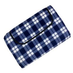 Picknick filt KP200 PROMIS SC