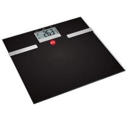 Skala Eldom TWO130 BLACK 150kg