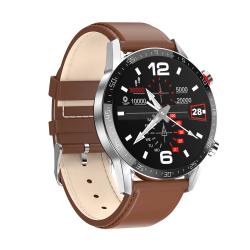 Smartwatch Promis SM40/2-L13