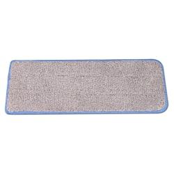 Tvättbara kuddar för mikrofibermoppar