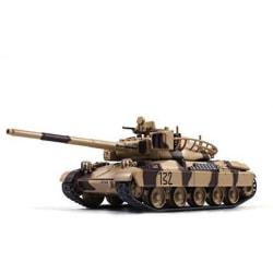 Dinotoys Samlarobjekt Military Tanks Stridsvagn TANK 12 AMX-30 1