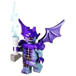 Lego Figur Nexo Knights Limited Edition Gargoyle 271716 FP