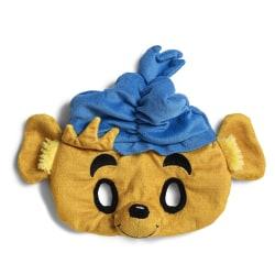 Leksaker Micki Bamse Utklädning mask maskerad Ansiktsmask Bamse