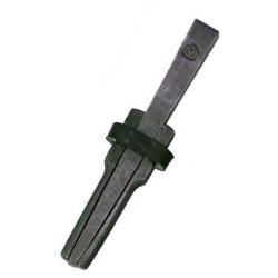 5-pack Stenkilar/spräck-kilar 18 mm