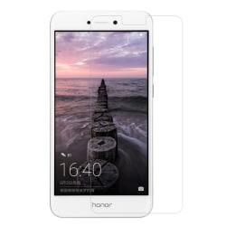 Härdat glas Huawei Honor 8 Lite Transparent
