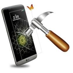 Härdat glas LG G5 Transparent
