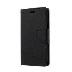 Plånboksfodral Fancy iPhone 11 Pro - Svart - fler färger Black