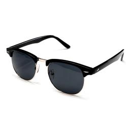 Solglasögon CM - Classic Svart - fler färger Svart one size