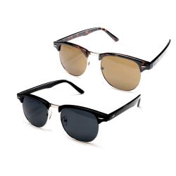 Solglasögon CM - fler färger Brown one size
