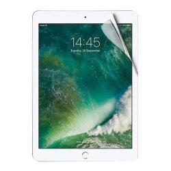 """2-pack Heltäckande iPad Pro 1/2 12,9"""" Skärmskydd transparent"""
