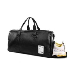 Träningsväska Billig träningsbag Billig frakt | Fyndiq