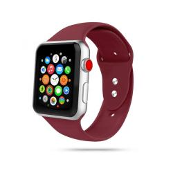 Armband • Apple Watch 1/2/3/4/5/6/SE (42/44MM) • Icon • Merlo...