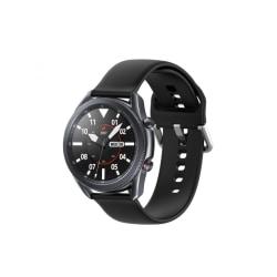 Armband • Samsung Galaxy Watch 3 (45mm) • Icon • Svart