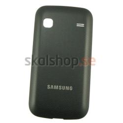 Galaxy Gio - s5660 batterilucka grå