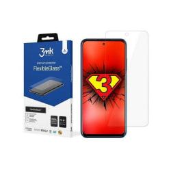 HTC Desire 21 Pro 5G • Skärmskydd • FlexibleGlass • 3mk