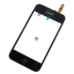 iPhone 3g touchmodul OEM