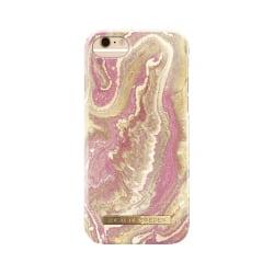 iPhone 6 / 6S / 7 / 8 / SE 2020 Mobilskal - iDeal Of Sweden -...