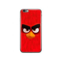 iPhone 7 / 8 / SE (2020) • Mobilskal • Angry Birds V • Röd...