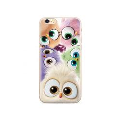 iPhone 7 / 8 / SE (2020) • Mobilskal • Angry Birds XX • Multi...