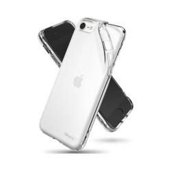 iPhone 7 / 8 / SE (2020) • Mobilskal • Ringke Air • Transpare...