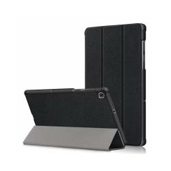 Lenovo Tab M10 Plus 10.3 • Fodral • SmartCase • Svart