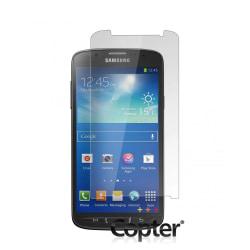Samsung Galaxy S4 Active Copter skärmskydd