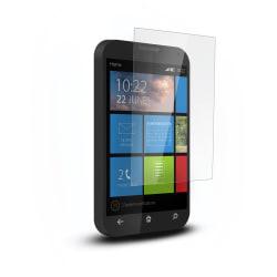 Skärmskydd ScratchGuard 2-pack - HTC Desire HD