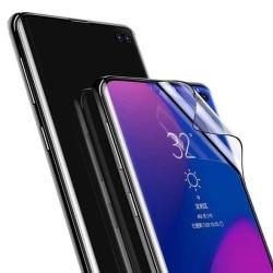 2st Samsung S20 Skärmskydd Plast l Soft l Comfort transparent Samsung 20