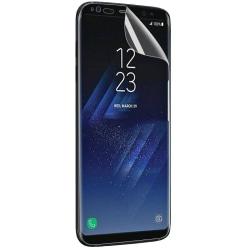 2st Samsung S7 / S8 / S9 / S9 Plus / S10 Plus / S20 Skärmskydd Samsung S8 Plast