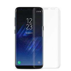 2st Samsung S7 / S8 / S9 / S9 Plus / S10 Plus / S20 Skärmskydd Samsung S9 Plast