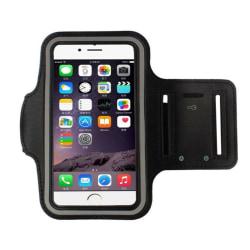 iPhone 6S Träningsarmband