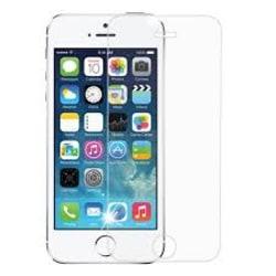 Iphone 5/5S/5C/SE Skärmskydd Härdat Glas