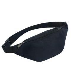 liten väska 40x20x25 cm