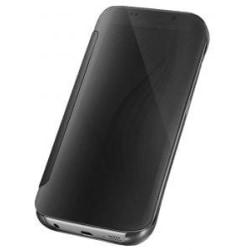 Samsung S9 Plus Smart Mirror Flip Cover Samsung S9 Plus