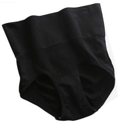 Body Shaper Briefs 360 Body Shaper Tummy Control BLACK black