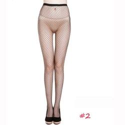 Tights Pantyhose Stockings 2