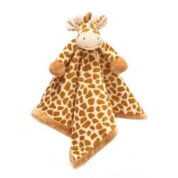 Diinglisar Snuttefilt Giraff