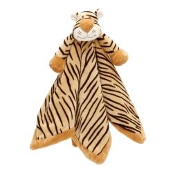 Diinglisar Snuttefilt Tiger