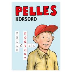 Pelles Korsord
