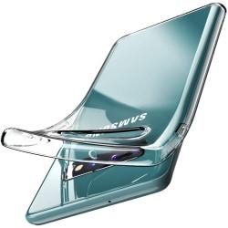 C4U® Galaxy S10 TPU Protection - Slimmat skal
