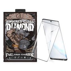Diamond Galaxy Note 10 Härdat glas C4U®