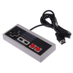 Handkontroll till NES Classic Mini Edition för Nintendo