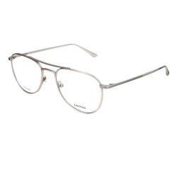 Glasögonbågar Lanvin VLN094M-0581 (ø 53 mm)